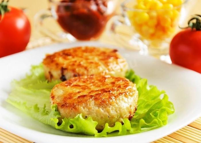 Горбуша. Рецепты приготовления на сковороде с соусом, овощами, яйцом, сыром, картошкой