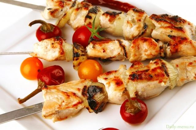 Куриные грудки. Как вкусно приготовить, рецепты пошагово с фото в духовке, мультиварке