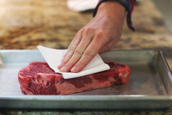 Как приготовить суп карпаччо. Рецепт из курицы, говядины, лосося, тунца, телятины, грибов