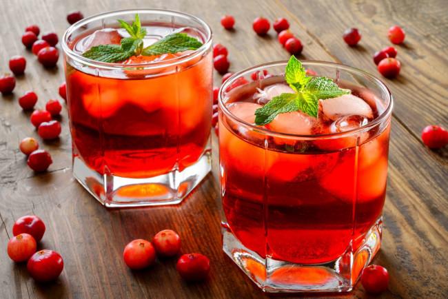 Клюквенный морс. Польза, рецепты приготовления из замороженных ягод пошагово с фото