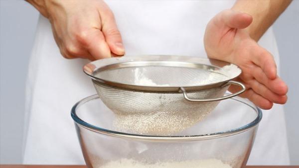 Отбивные из индейки на сковороде, в духовке. Рецепт с картошкой, ананасом, сыром пошагово