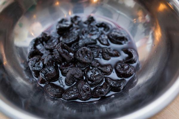 Овсяная каша на воде. Калорийность на 100 грамм, польза и вред, рецепты для диеты