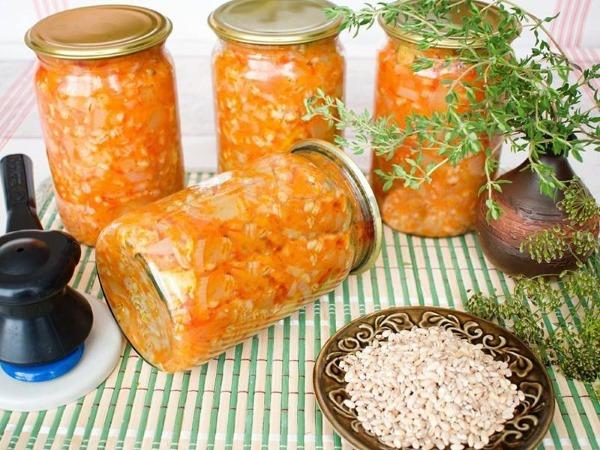 Как приготовить рассольник по классическом рецепту с рисом, колбасой, курицей, говядиной