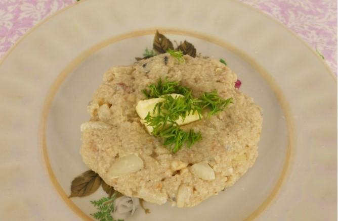 Рыбные котлеты в духовке. Рецепт из минтая, трески, щуки, горбуши, диетические