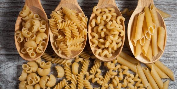 Спагетти карбонара. Рецепт классический, соус с беконом, сливками, ветчиной. Как приготовить пошагово