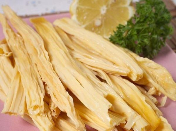 Спаржа по-корейски. Калорийность, польза, вред, рецепт с фото и пошаговым приготовлением