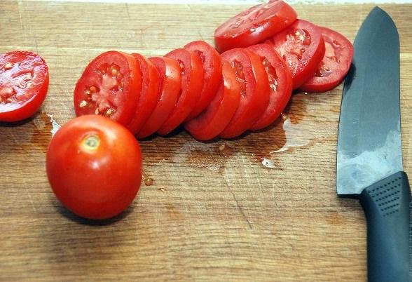 Как приготовить свинину по-французски. Рецепт в духовке с картошкой, помидорами, сыром, грибами пошагово с фото