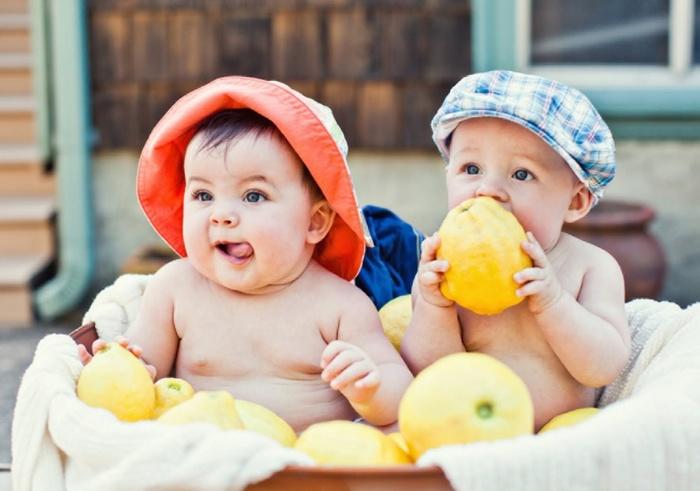 Лимоны замороженные. Польза и вред для здоровья, как использовать, употреблять. Рецепты