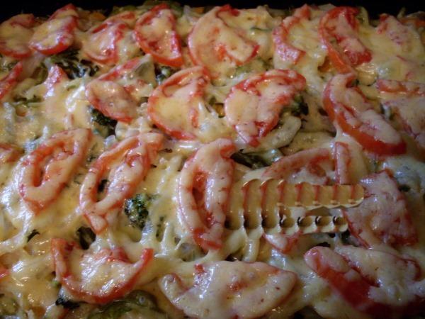 Морской язык рыба. Рецепты, фото, калорийность, как приготовить. Блюда из филе, жареный, запеченный, суп