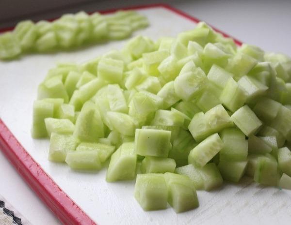 Закуски из лаваша. Простые и вкусные рецепты начинок, как приготовить пошагово с фото