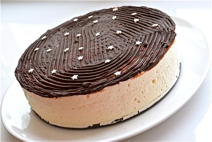 Рецепты из птичьего молока. Как приготовить торт, конфеты, печенье, суфле пошагово с фото в домашних условиях