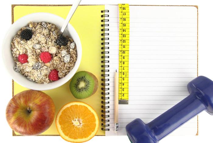 Расчет калорий для похудения. Формула, суточные нормы в день. Калькуляторы, таблица продуктов