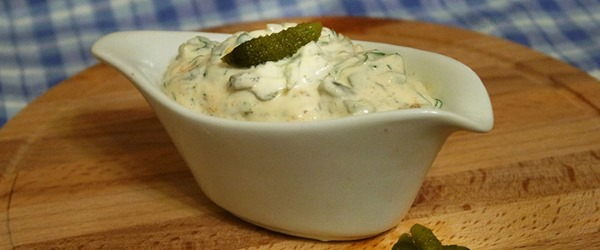 Тартар. Что это за блюдо, фото, калорийность, рецепты приготовления из говядины, лосося, тунца, сельди, телятины, семги