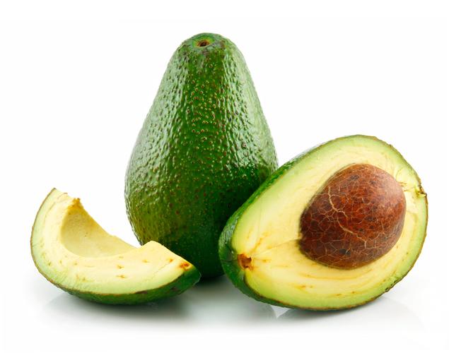 Фрукты для похудения и выведения жира. Список лучших с малым содержанием углеродов