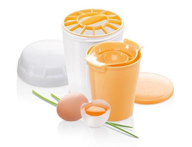Как отделить белки от желтков легко, в сыром яйце. Все способы и средства в домашних условиях