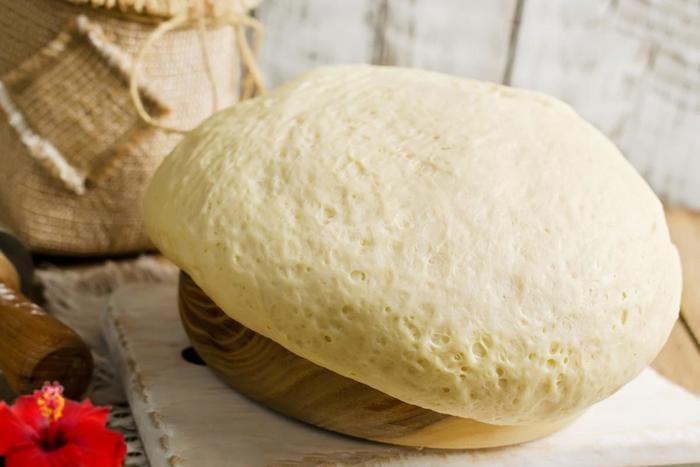 Мясной пирог в духовке. Рецепт из фарша с картошкой, лаваша, как готовить пошагово с фото