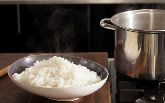 Пропорции риса и воды для варки в мультиварке, кастрюле для плова, с молоком