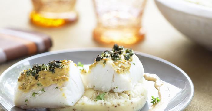 Рыба по-польски с яйцом. Рецепт в духовке, мультиварке, как в детском саду. Приготовление пошагово с фото
