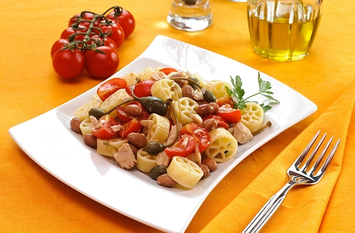 Блюда из красной фасоли. Рецепты с мясом, макаронами, что приготовить просто и вкусно