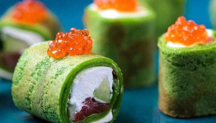 Блюда из замороженного шпината. Рецепты простые и вкусные, диетические, как приготовить в мультиварке