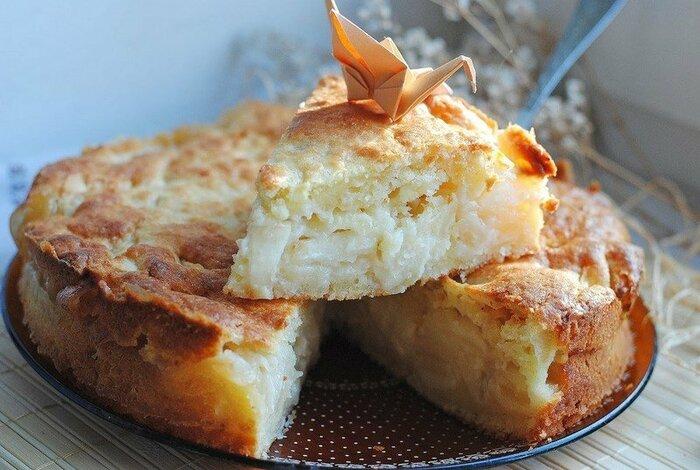 Блюда из творога. Рецепты диетические в духовке, мультиварке, микроволновке с фото