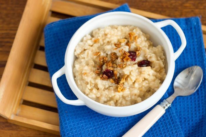 Быстрые и вкусные завтраки. Рецепты с фото на каждый день для всей семьи