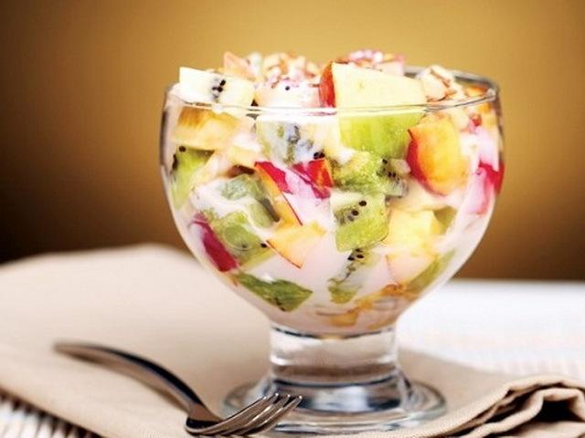 Десерты в стаканчиках. Рецепты с фото простые и вкусные с фруктами для детей, муссовые порционные