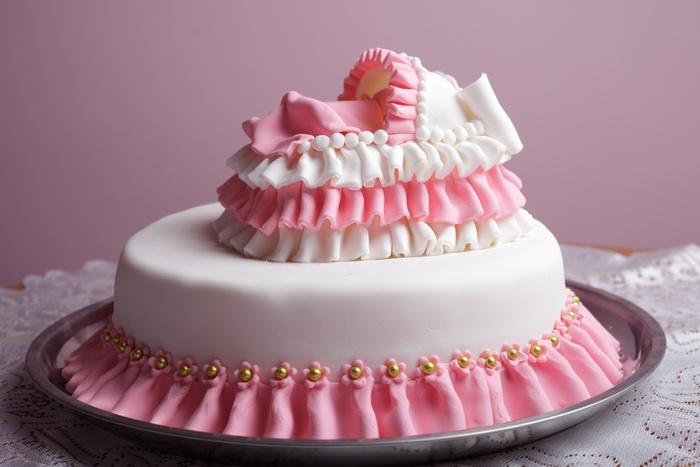 Как сделать мастику для торта. Рецепты с фото пошагово в домашних условиях