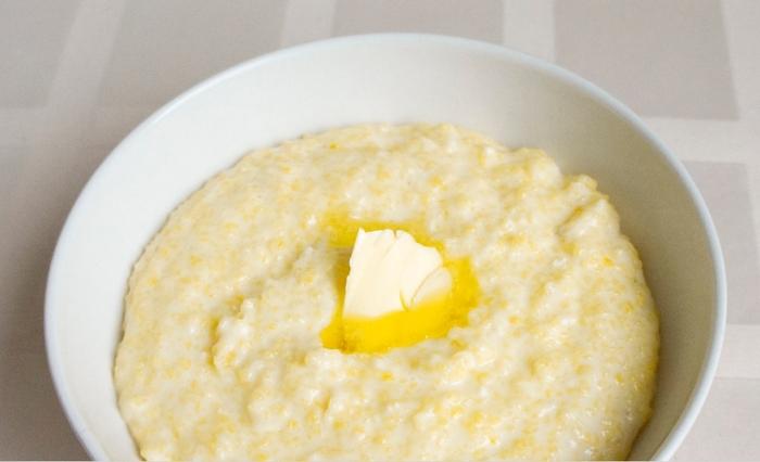 Кукурузная крупа. Польза и вред для организма, калорийность, рецепты блюд, как варить, что приготовить