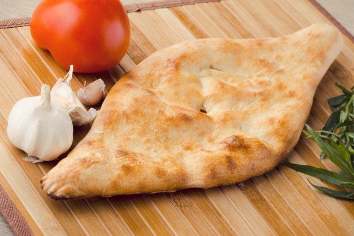 Лаваш с сыром и яйцом. Рецепты, как приготовить вкусно на сковороде, в духовке пошагово с фото