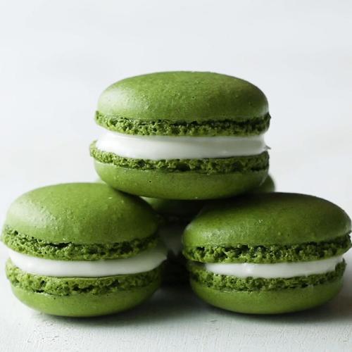 Макарунс. Рецепт десерта, из чего делают, как приготовить торт пошагово с фото