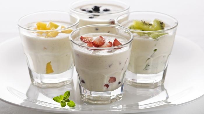 Мацони. Рецепт приготовления из молока, с закваской и без, сметаны, армянский в мультиварке. Как приготовить пошагово с фото