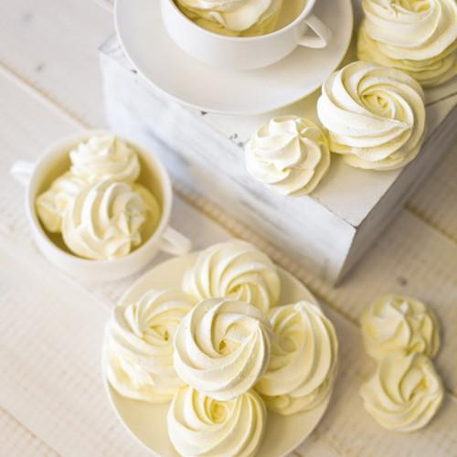 Низкокалорийные десерты. Рецепты с указанием калорий, приготовление пошагово с фото