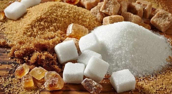 Отказ от сахара. Результаты через 1 неделю, месяц, два, три. Что происходит с организмом по дням. Отзывы