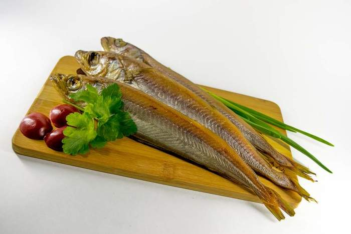 Как приготовить рыбу путассу пошагово с фото. Рецепты жареная на сковороде, запеченная по-корейски, в кляре, под сметаной