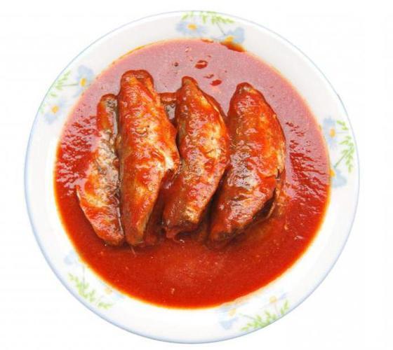 Как сделать рыбные консервы в домашних условиях. Рецепты приготовления пошагово с фото
