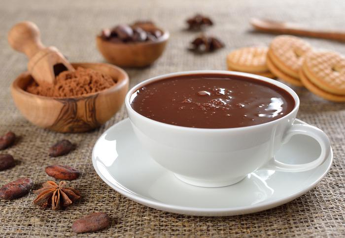 Как приготовить шоколад в домашних условиях. Рецепт из какао бобов, порошка, черный, белый, пошагово с фото