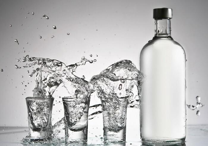 Разведение спирта водой в зависимости от крепости. Таблица, правила, пропорции, температурная погрешность