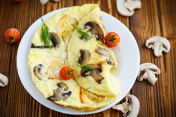 Творог обезжиренный. Калорийность, бжу, состав, польза, какой купить, как сделать сырники и другие блюда