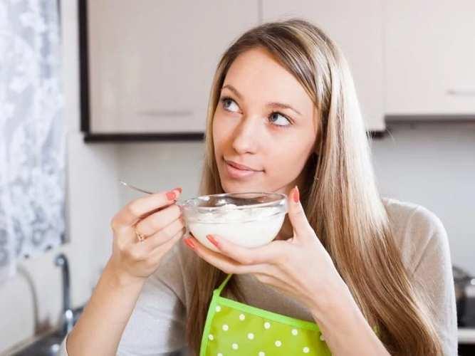 Творог. Польза для организма, калорийность, как употреблять для похудения