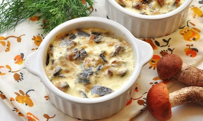 Вареная грудка индейки, курицы. Калорийность, бжу, рецепты, как готовить и употреблять на диете