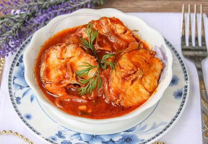 Хе из карпа. Рецепт, как приготовить вкусно по-корейски пошагово с фото