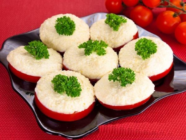 Холодные закуски на праздничный стол. Рецепты с фото простые и вкусные