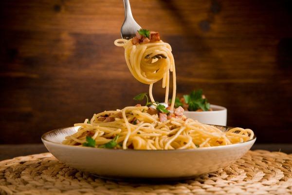 Как приготовить вкусную пасту. Рецепты пошагово с фото с мясом, фаршем, грибами, сыром, курицей