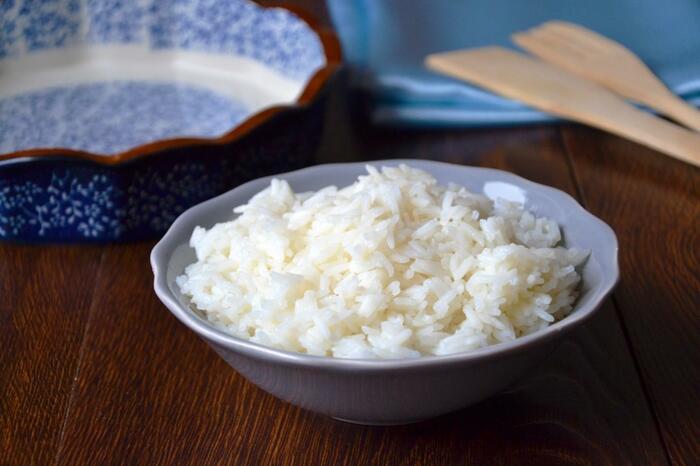 Как приготовить рис в мультиварке. Пропорции для суши, рецепт пошагово с фото