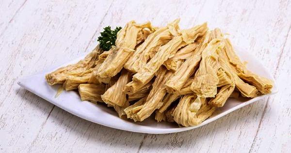 Спаржа по-корейски - польза и калорийность, как приготовить в домашних условиях по рецептам с фото