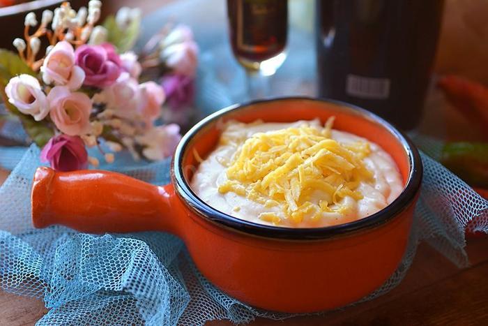 Соус для лазаньи. Рецепт Бешамель, со сливками, молоком, водой. Как приготовить пошагово с фото