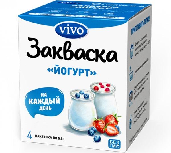 Как приготовить йогурт в домашних условиях. Рецепт без йогуртницы с закваской в мультиварке пошагово с фото