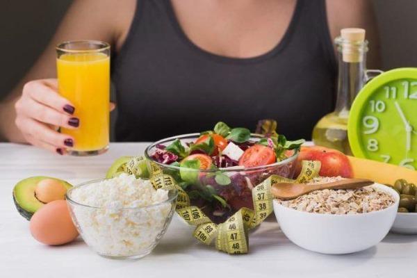 Кетоновая диета для похудения. Меню на неделю, отзывы и результаты