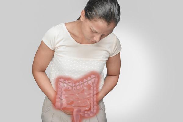 Кокосовая мука. Польза и вред для организма, калорийность, бжу, гликемический индекс для похудения, выпечка